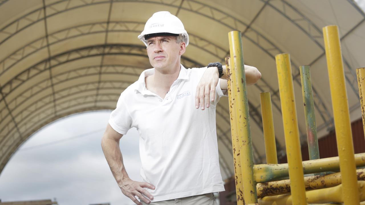 Habitat given green light for $83M development in Maroochydore CBD.