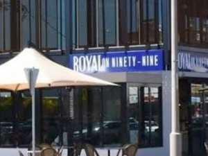 Outrage after southwest pubs slapped with $7k COVID-19 fines