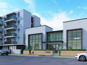 REVEALED: $8.6m social housing plans for Coffs