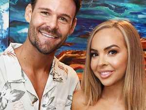 Bachelorette couple confirm shock split