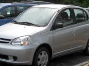 Bundaberg police investigating stolen car