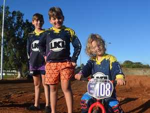 READY TO RACE: Big plans for Whitsunday adrenaline junkies