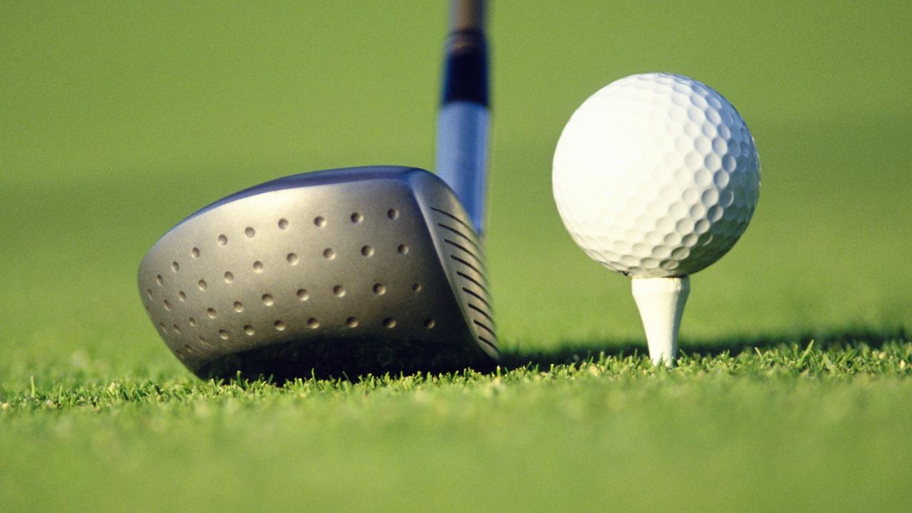 Grafton District Golf Club have had a big week.