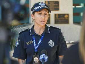 Police nab 10 drink drivers on Gladstone region roads