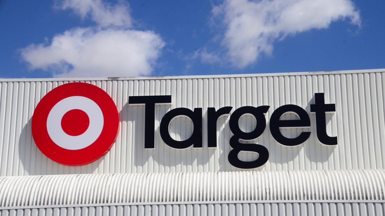 The Target brand is fading fast in Australia and it's been revealed another of its stores is closing for good, being converted into a Woolies.