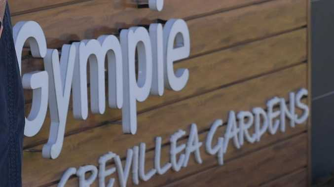 Blue Care comments on Gympie facility amid staff cut claims