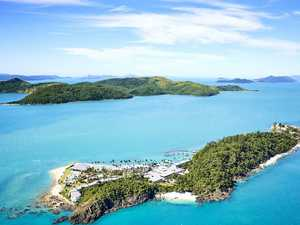 The iconic Whitsunday islands you can visit from today