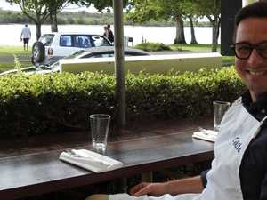 Iconic Noosa restaurant changes hands after 21 years