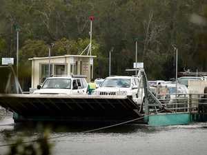 Council responds to North Shore bridge possibility