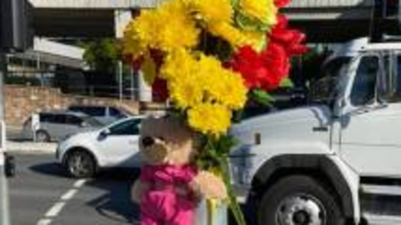 MEMBER of Space for Cycling Brisbane, Belinda Ward, has written a heartfelt blog post about the tragic death of fellow cyclist Carolyn Lister, who was killed in a traffic while riding her bike on Tuesday morning.