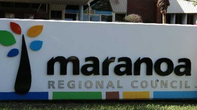 EXCLUSIVE: Maranoa councillors discuss the future budget, portfolios