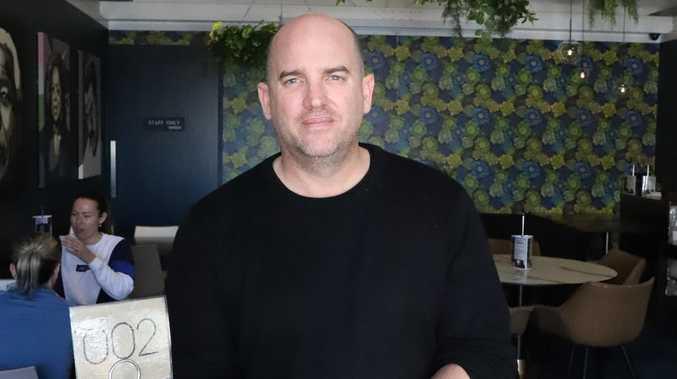 Mackay workers ride $750 JobKeeper wave