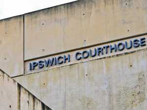 IN COURT: Full names of 124 people in Ipswich court today