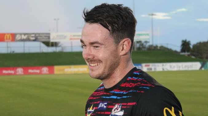 When and how Cutters will be allocated to Mackay clubs