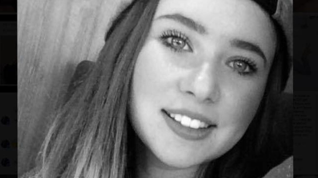 After 21 months locked up, the drunk driver responsible for the death of 15-year-old Brianna Waddington has been released on parole.