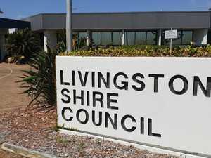 Where Livingstone residents want budget dollars spent