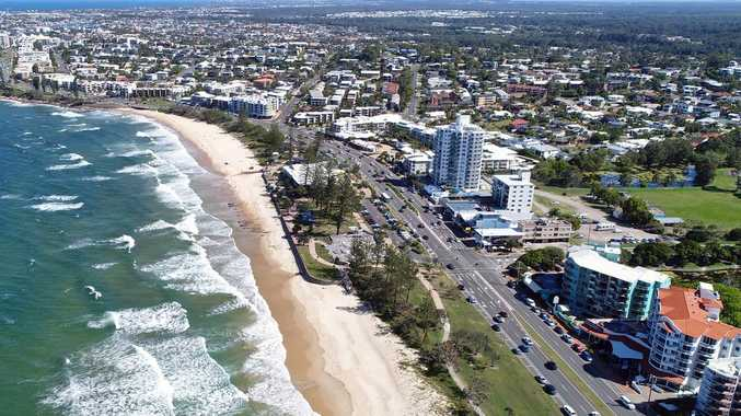 Waves of southern buyers to flood real estate market