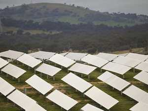 Council to decide on 3 applications from solar farm