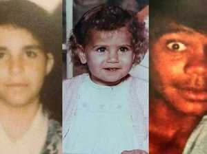 Bowraville murders: Filming to begin on major new doco