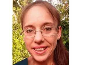 Funeral to honour life of beloved mother Karen Gilliland