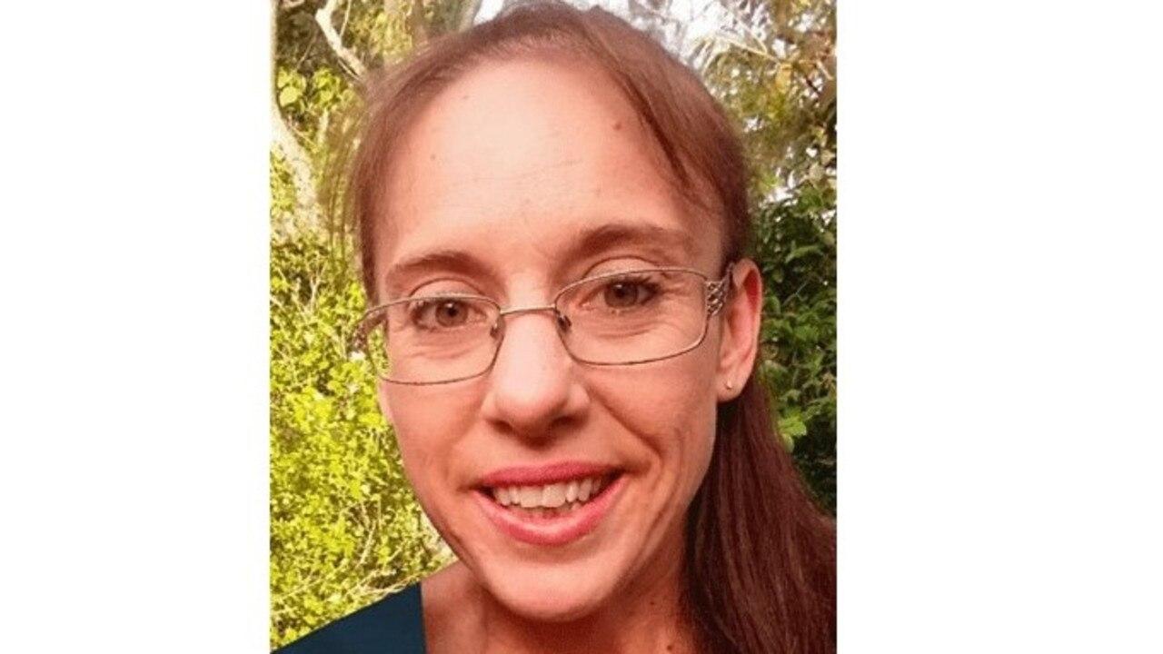 Karen Gilliland