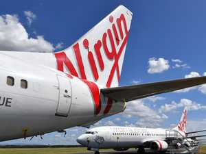 $69 fares, routes return in Virgin comeback