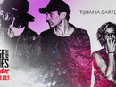 Tijuana cartel create a heady mix of multi-layered fat beats, touches of slide and flamenco guitar, trumpet, keyboards and vocals with Afro Cuban percussion