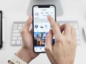 Rumours swirl on 'greedy' iPhone change