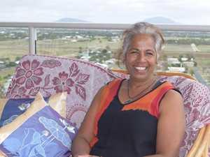 Fijian hospitality: New face behind Bowen bed and breakfast