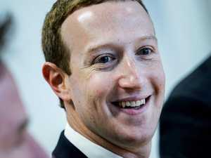 Zuckerberg on advertisers: 'They'll be back'