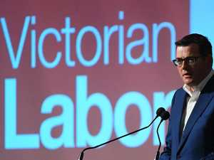 Victorian Labor appoints new state secretary
