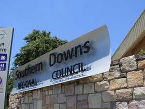COUNCIL UPDATE: Five things we learned from SDRC this week