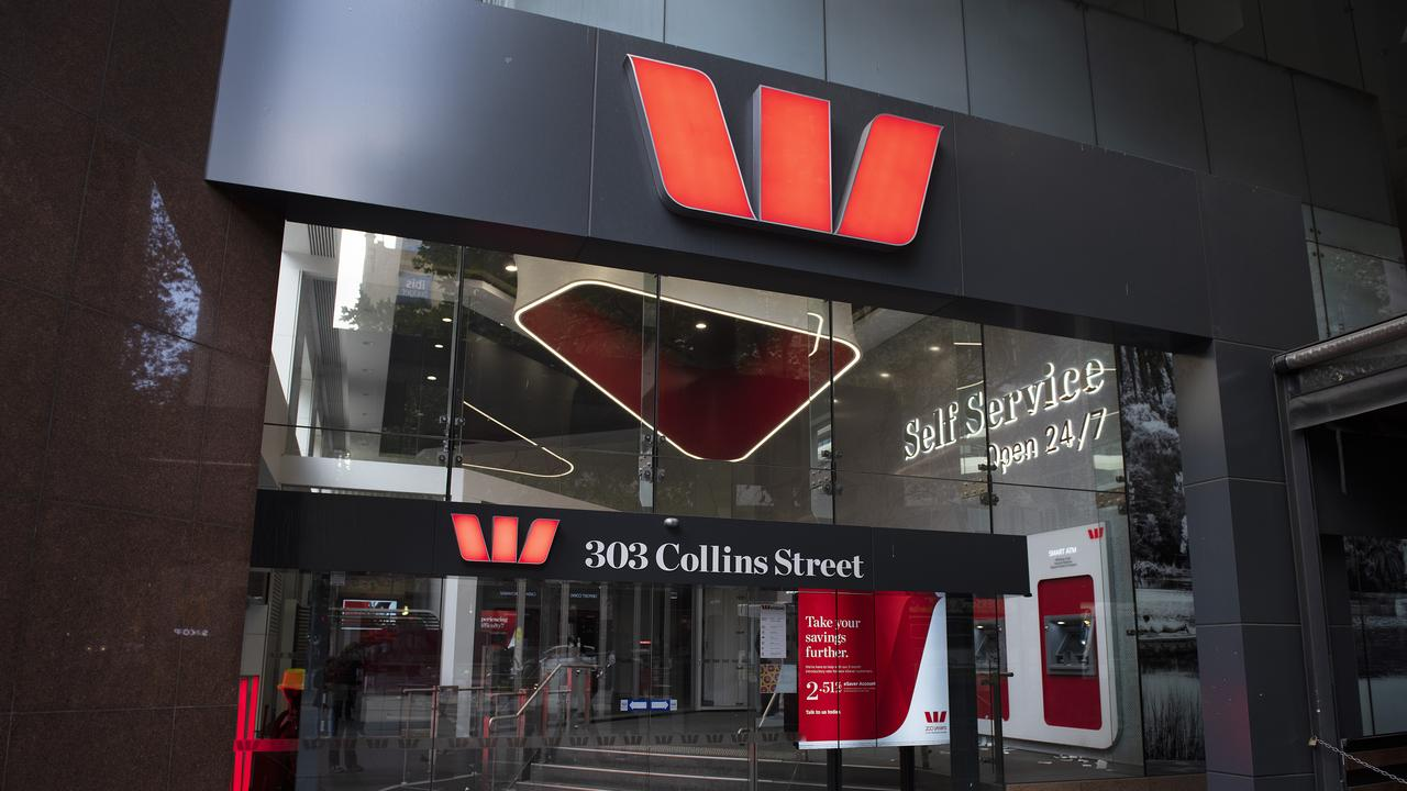 The major lender has apologised and promised to repay staff the millions of dollars owed as soon as possible.