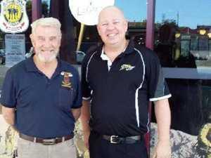 More than $60,000 in funding to boost South Burnett veterans