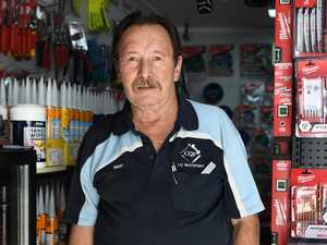 CQ small businesses cry out for better liquidation laws