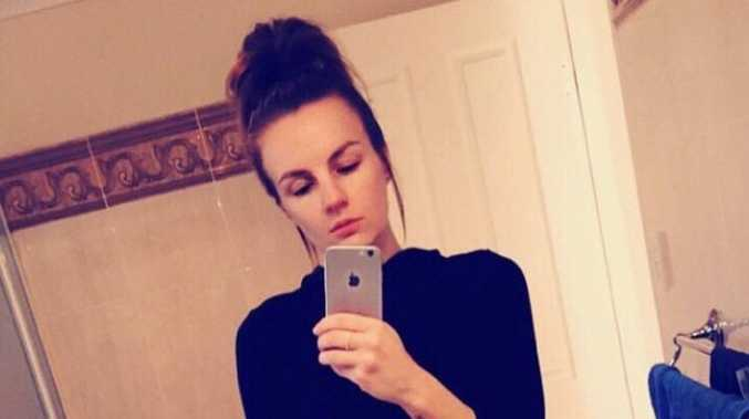 Dawn bingle blows lid on disqualified driver's drug stash