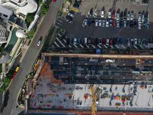Brisbane Rd hotel deal $2.3 million short of highest offer