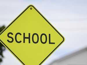 How private schools are providing COVID-19 economic boost
