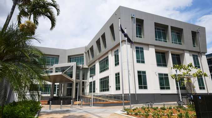 COURT: 53 people facing Rockhampton Magistrates Court today