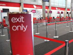 4000 Virgin jobs tipped to be axed