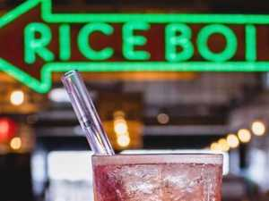 Travis Schultz: Rice Boi's top-selling wine may surprise you