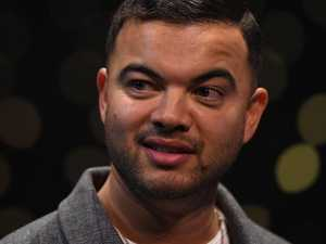 This is how Guy Sebastian allegedly lost $1.15m