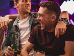 'Super Saturday': Massive pub blitz