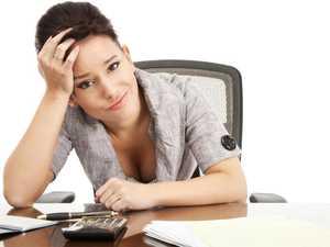 Quickest ways to get your tax return money back