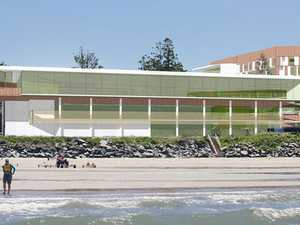 $20m funding promise delivered for future convention centre