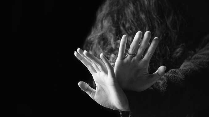 Jilted lover's 'vindictive' threat over break up