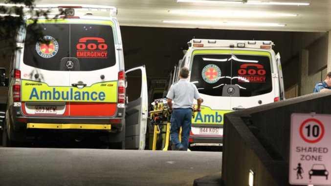 Man dies in fall from nightclub fence