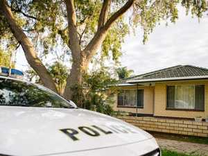 Western Downs town targeted by thieves on a weekly basis