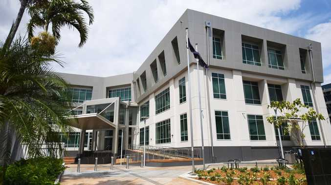 COURT: 58 people facing Rockhampton Magistrates Court today