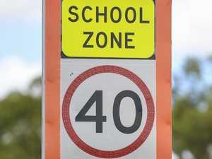 Flash new safety measure for Mackay region schools